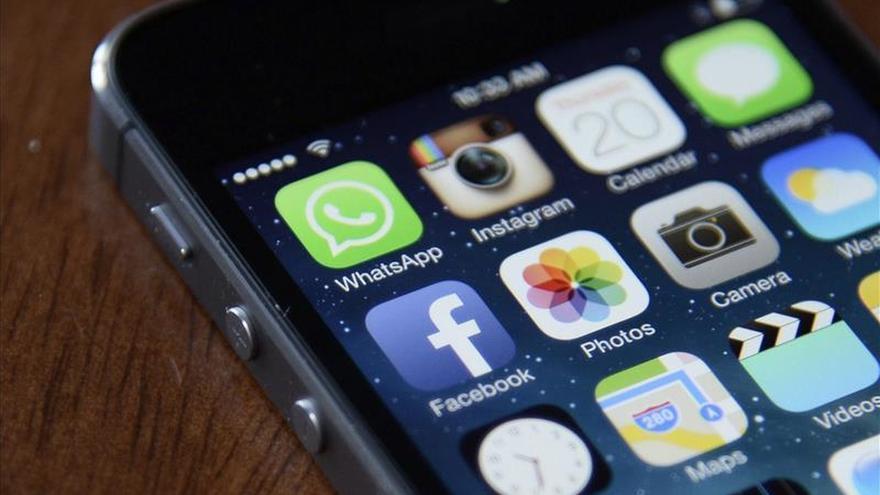 Las operadoras móviles brasileñas tendrán que bloquear Whatsapp durante 48 horas