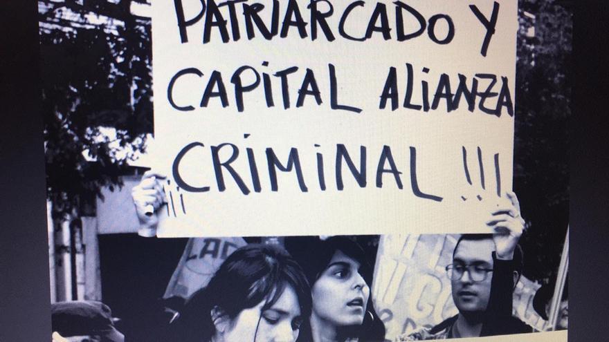 8 de marzo, 'Woman's Day', lo personal y la revisa Mujeres en la Isla
