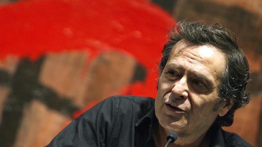 Fallece el actor Santiago Meléndez
