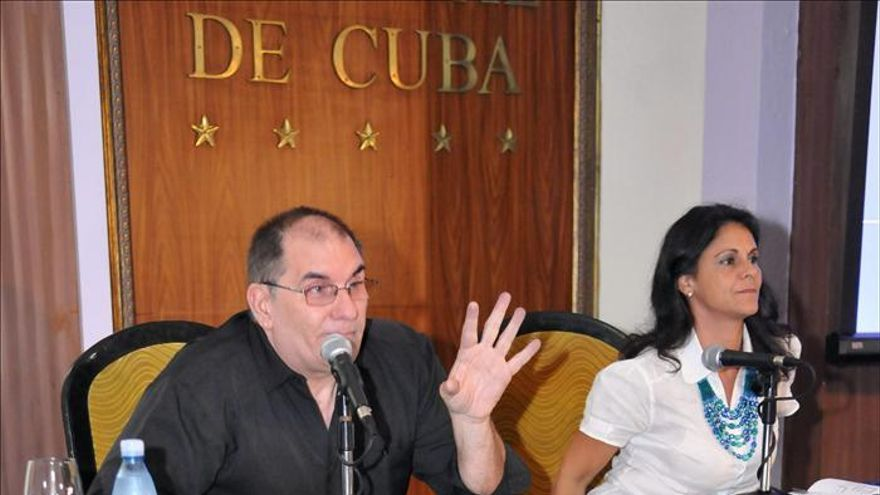 El Festival de Cine Latinoamericano de Cuba homenajeará a su fallecido fundador