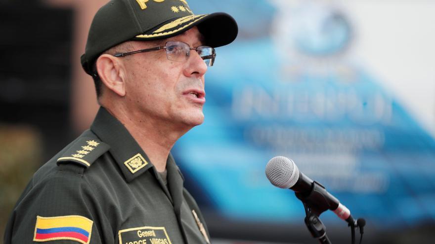 Investigan la participación de otros tres colombianos en el magnicidio de Moise