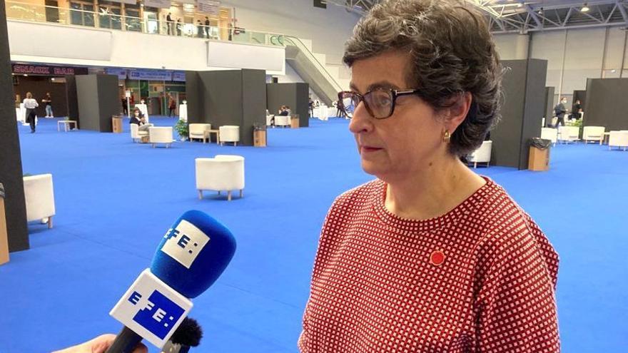 España pide que la coalición contra EI actúe en África como en Siria e Irak