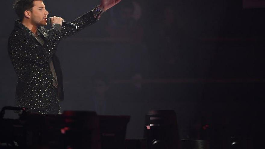 Eurovisión 2020 emitirá un especial con sus 41 canciones pero sin votaciones