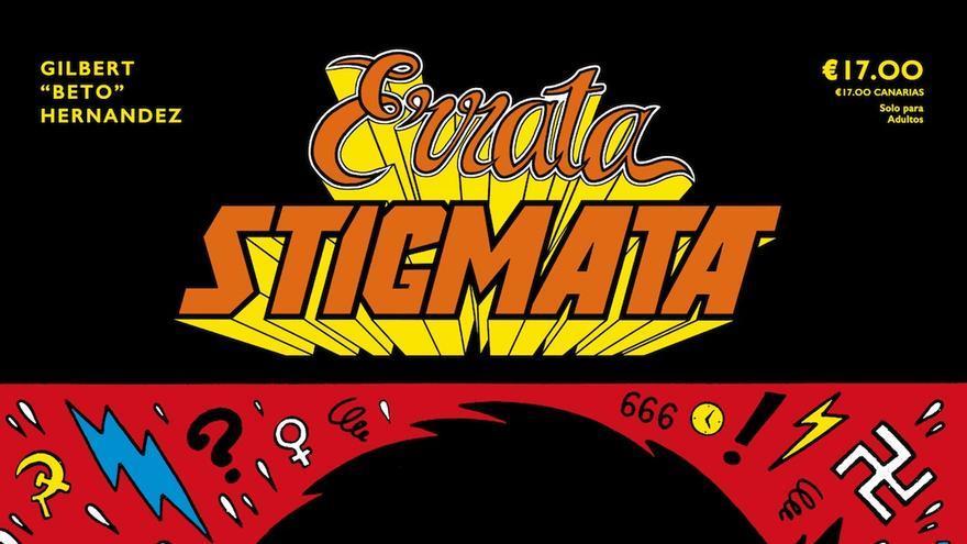 errata stigmata