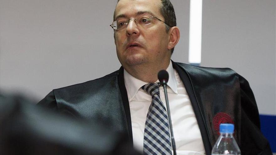 """Torres pide la nulidad del proceso por el origen """"ilícito"""" de las pruebas"""