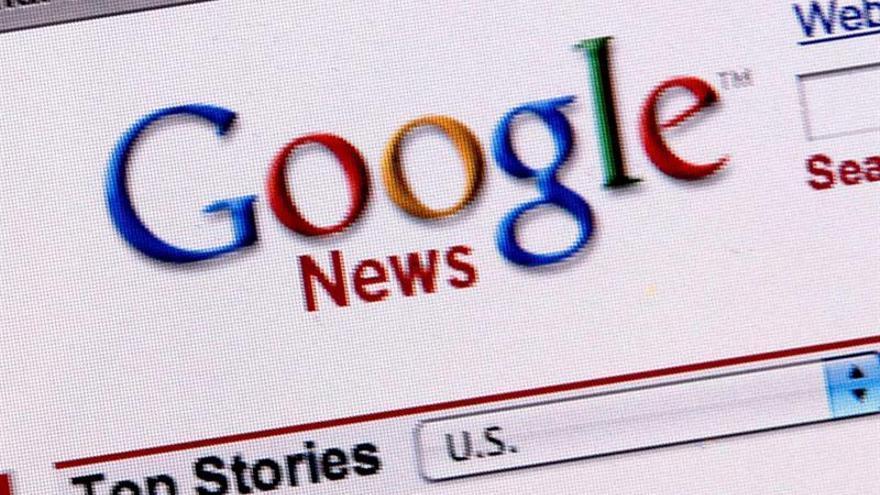 Google anuncia cambios en su motor de búsqueda para combatir las noticias falsas