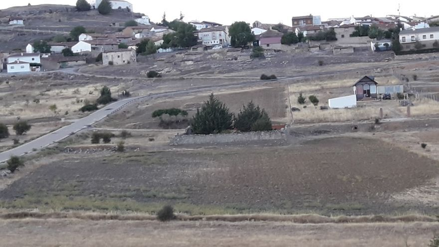 Valdemoro de la Sierra (Cuenca)