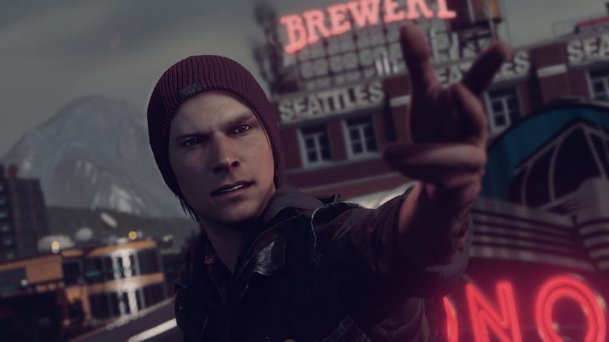infamous-second-son-analisis-ps4_1.jpg