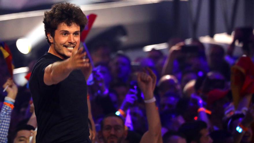 5 años de irrelevancia española en Eurovisión, ¿cuál es la maldita solución?