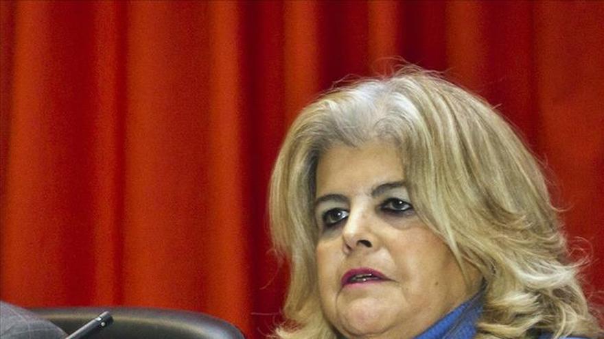 """Hernández Pinzón dice que el lenguaje de Platero es """"el de emociones"""", de ahí su proyección"""