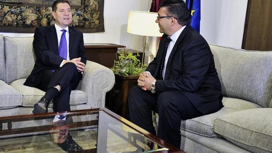 Castilla-La Mancha dice que ATC no puede seguir adelante pese a la sentencia