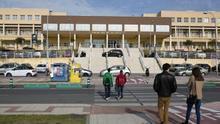La Universidad de Málaga, condenada por vulnerar el principio de igualdad en un concurso-oposición