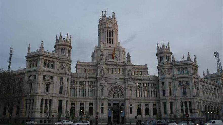 El Ayuntamiento de Madrid llevará a los tribunales las exigencias de Hacienda