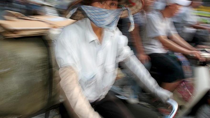 HRW insta a Vietnam a liberar de forma inmediata a sus presos políticos