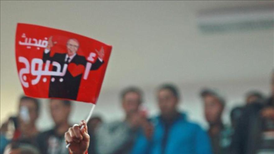 El Gobierno tunecino pide neutralidad a las mezquitas ante las presidenciales
