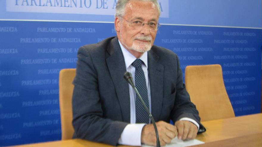 """Maeztu actúa de oficio para saber cómo se desarrolla la renta mínima de inserción ante """"dilaciones"""" en su tramitación"""