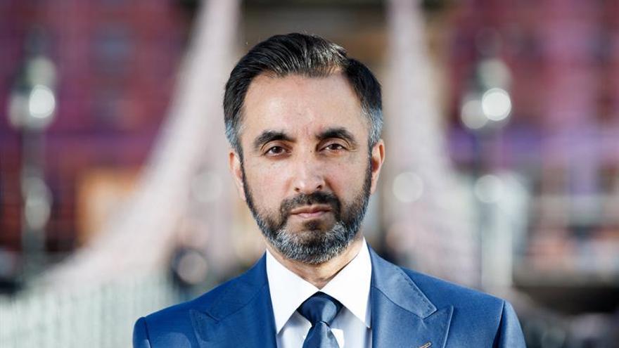 El abogado de Ponsatí dice que disputará la orden de extradición