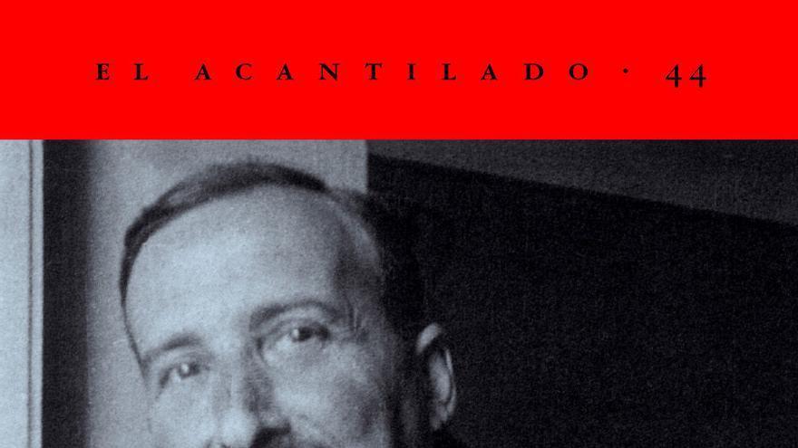 `El mundo de ayer´ de Stefan Zweig