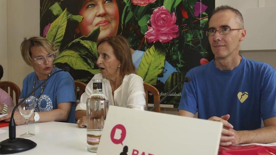 El disco 'Cervantes y después' acerca la poesía cervantina a la música pop