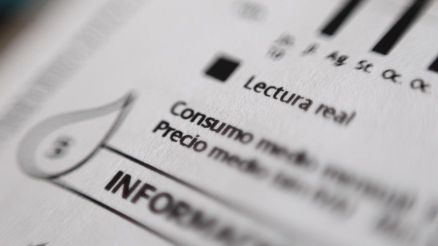 Iberdrola recurre 20 liquidaciones de la tarifa y espera que la UE le dé la razón en la pugna por el CO2
