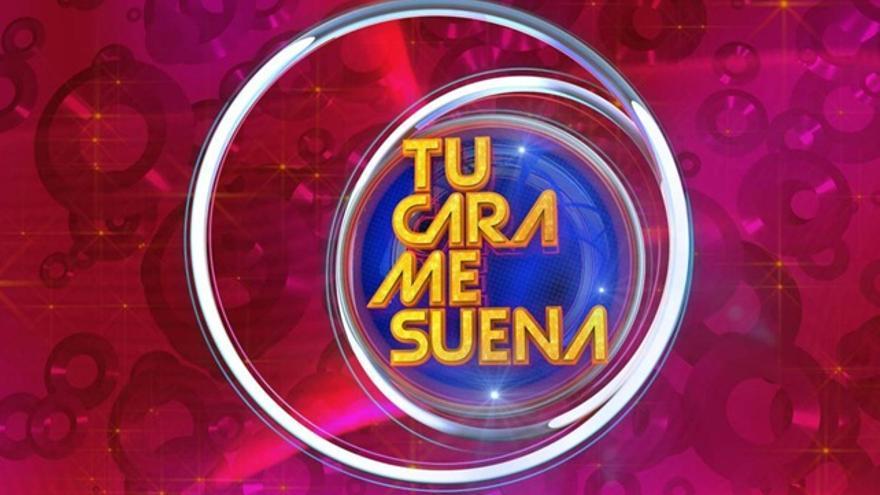 La directora de 'Tu cara me suena' responde a la polémica sobre Rosa López