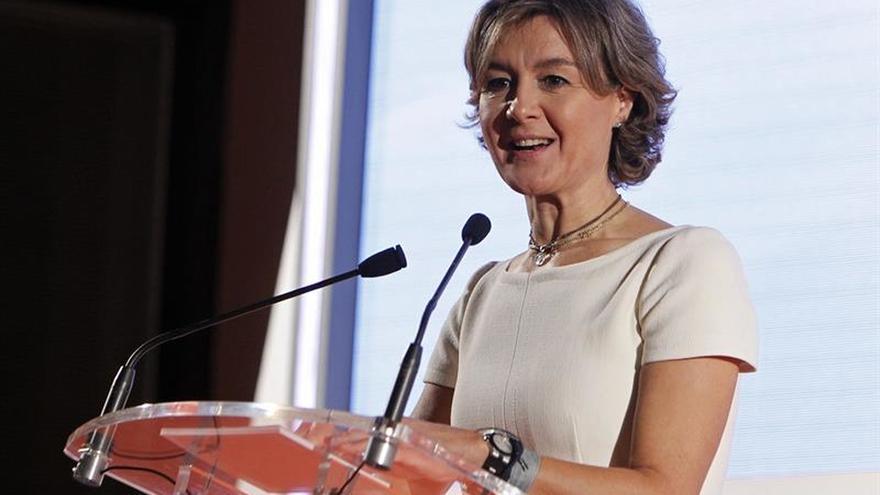 El PSOE reclamará en el Senado medidas para impulsar la agricultura
