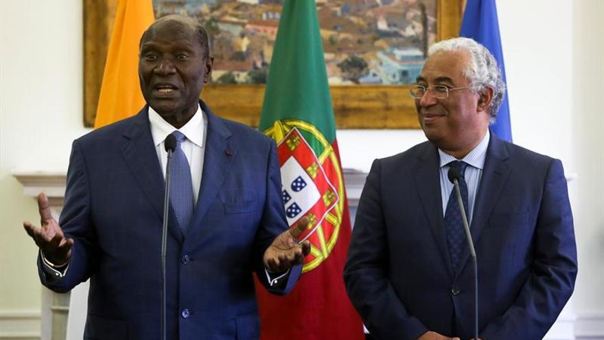 Portugal teme que el brexit le deje más aislado en una Europa menos atlántica