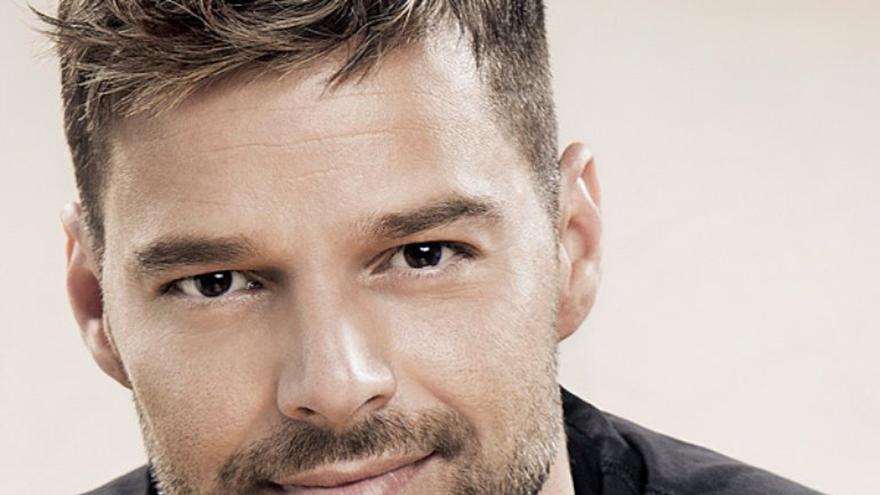 Ricky Martin: nominaciones de los Latin Grammy rescatan la dignidad de la música
