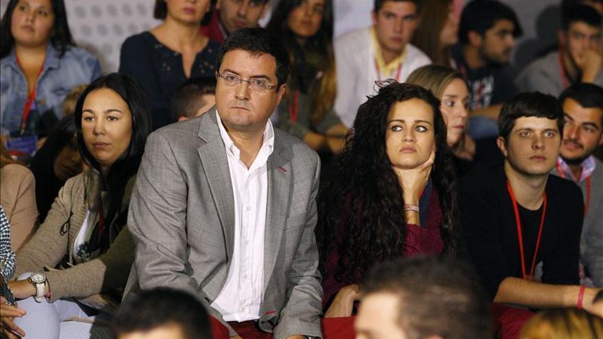 El PSOE quiere un registro de los sueldos desagregados por sexo en las empresas