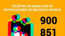 """La """"violencia intrafamiliar"""" incorporada por Vox a los presupuestos ya tiene atención en Andalucía"""