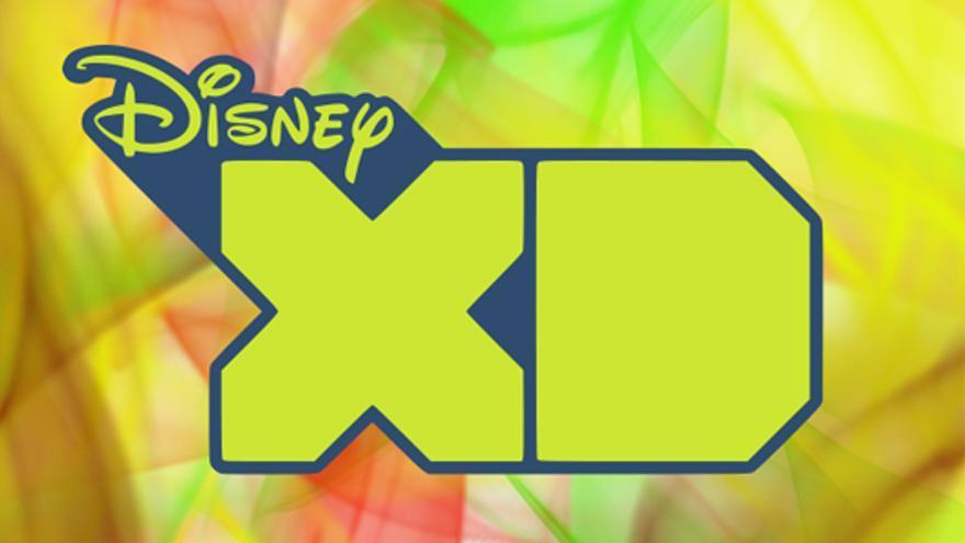 """Disney dejará de emitir publicidad de """"comida basura"""" en todos sus canales"""