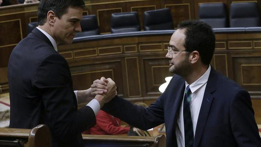 Pedro Sánchez dice sobre la campaña andaluza que le verán mucho por Andalucía