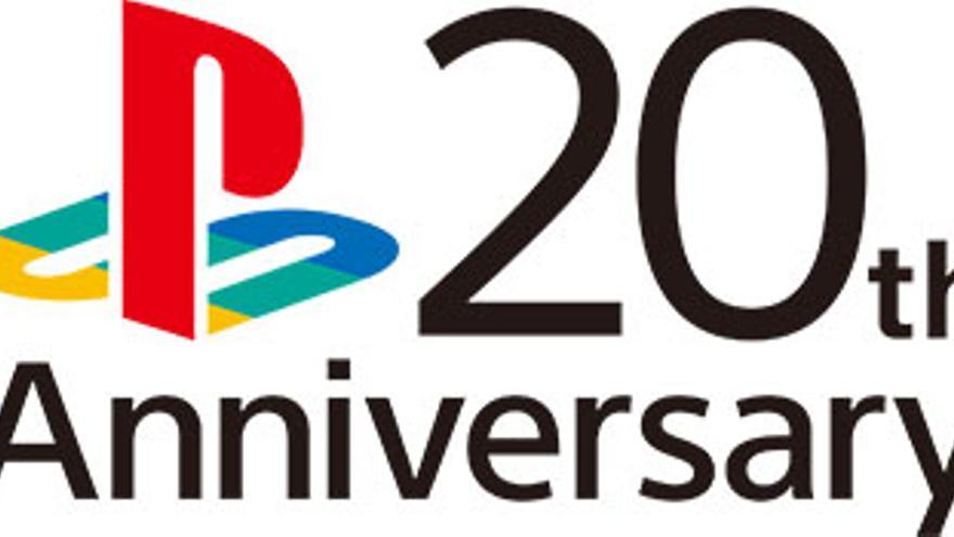 Aniversario PlayStation