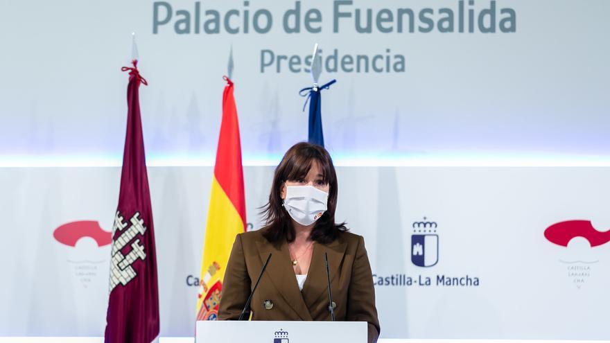 Crece la solidaridad de los castellanomanchegos: este año se dedicarán casi 4 millones de euros más que en 2017 a proyectos del tercer sector