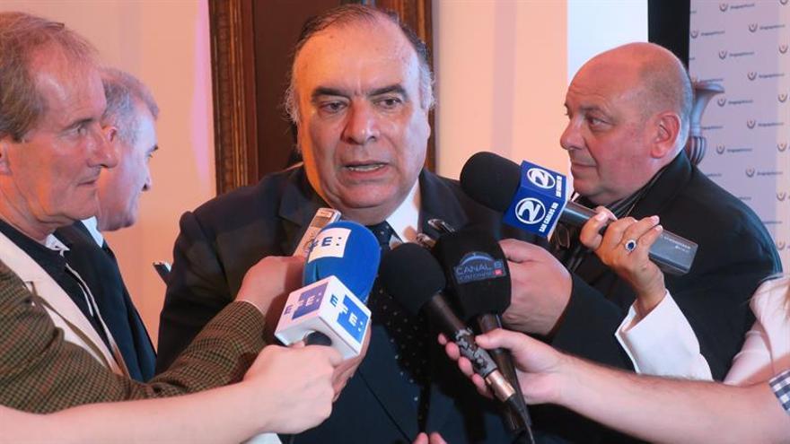 Uruguay elige Buenos Aires como lugar de lanzamiento de temporada turística