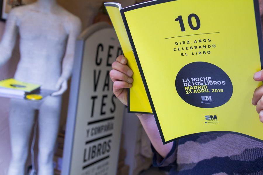 Foto de http://www.madrid.org