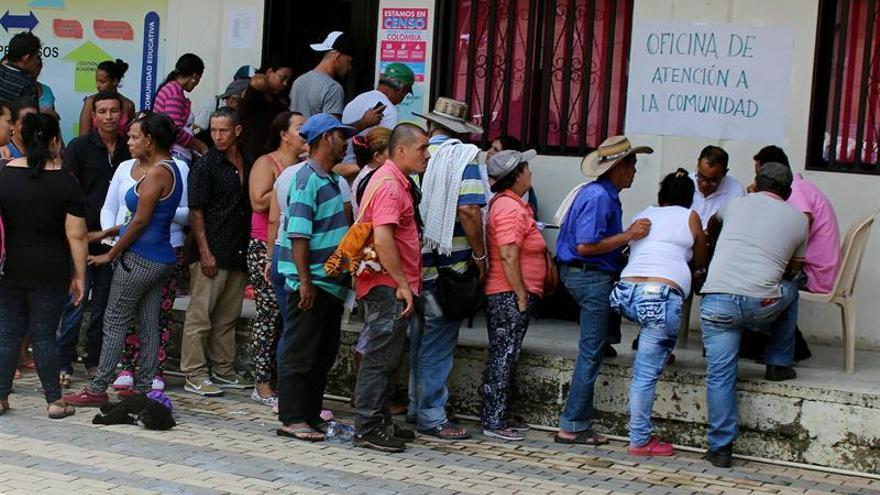 Al menos 11.000 evacuados por la emergencia de Hidroituango podrán volver a casa