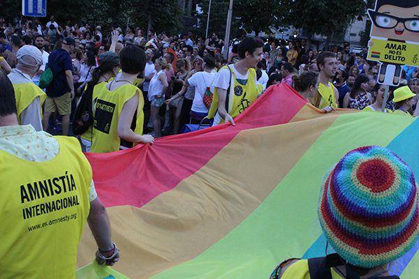 manifestacion-orgullo-2016-130