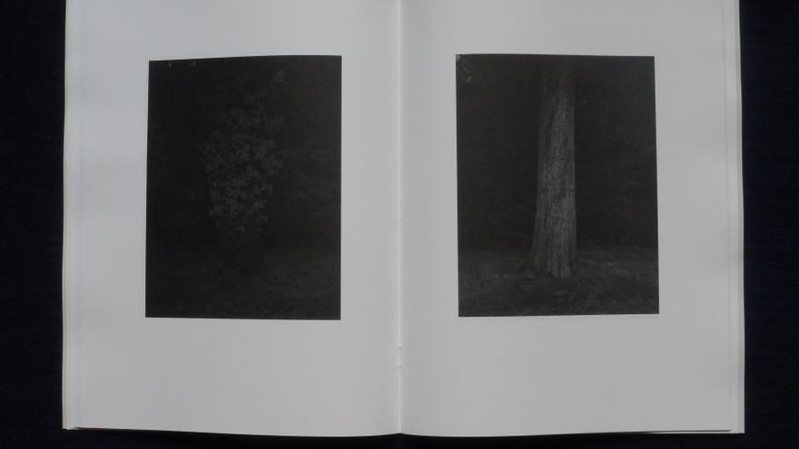 La gravetat del lloc (Ediciones Anómalas), de Israel Ariño