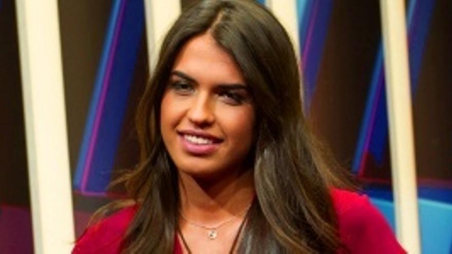 'GH 16': La mala uva hacia la pareja de la concursante Sofía