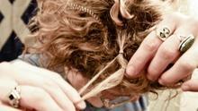 Diez leyendas urbanas sobre la caída del cabello