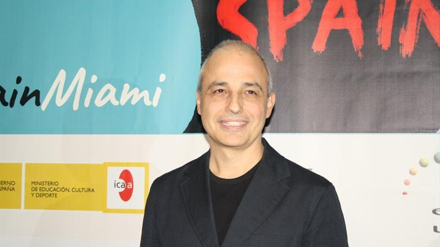 El guion, asignatura pendiente del cine español, según los nominados al Goya