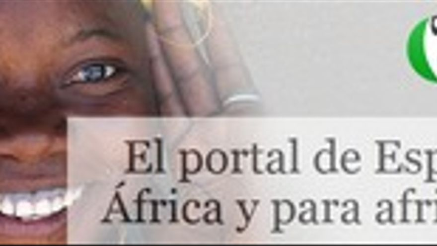 Nace la revista África Scientia