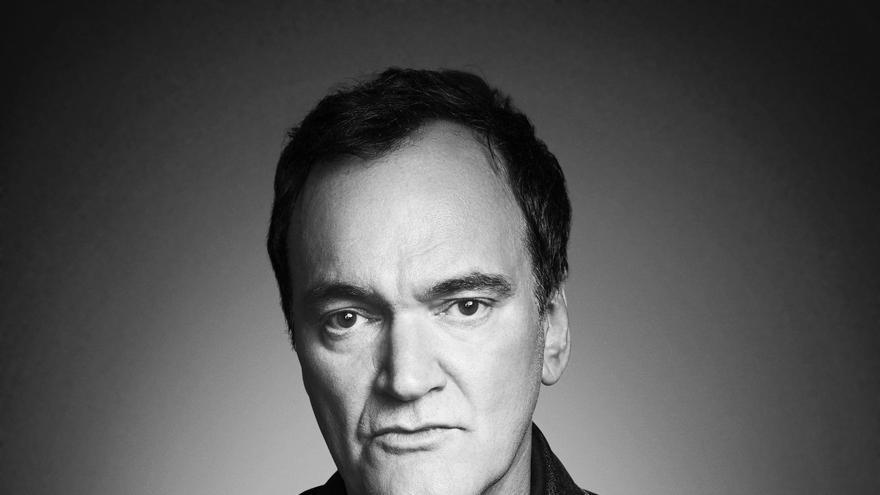 Tarantino profundiza en el Hollywood del fin de los 60 en su primera novela