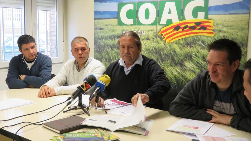 UAGA exigirá responsabilidades por el asesinato de José Luis Iranzo