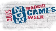 Gamelab Academy revela sus planes para la MGW
