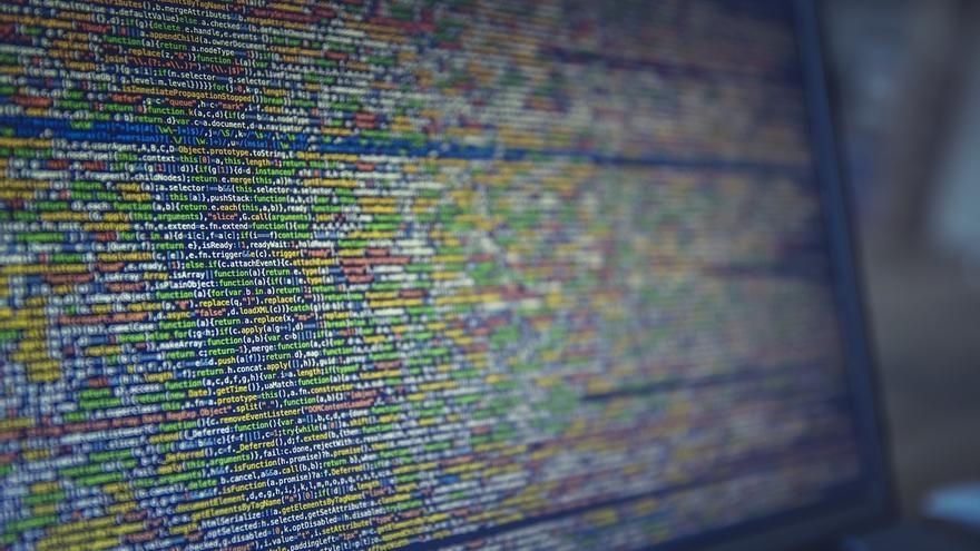 Minsait y FireEye desarrollan una defensa ante los ciberataques por correo electrónico