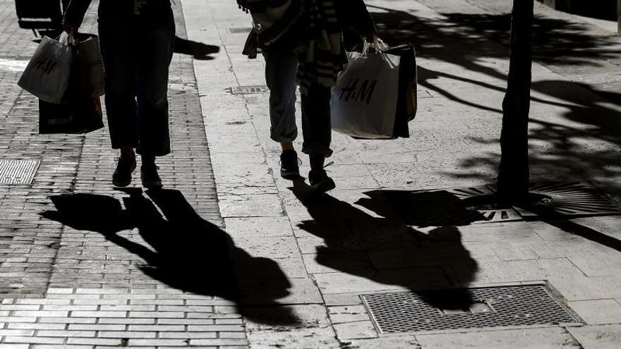 Black Friday: los psicólogos advierten que incita a comprar por impulso
