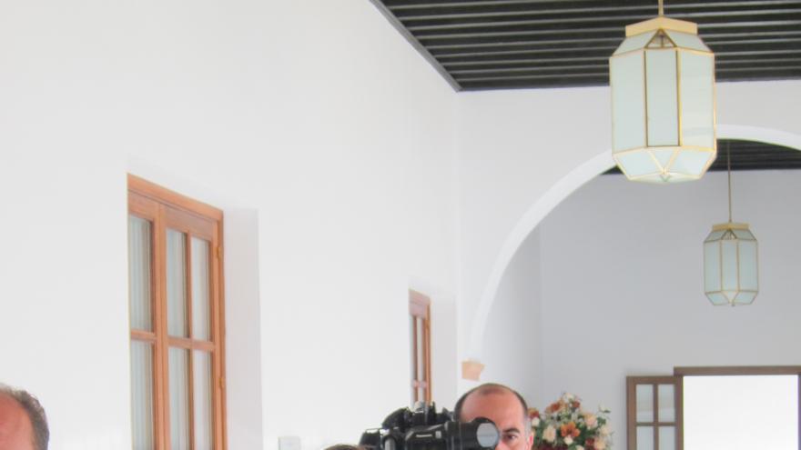 Junta pedirá al TC el levantamiento de la suspensión de la ley 'antidesahucios' y que no se ejecuten desahucios