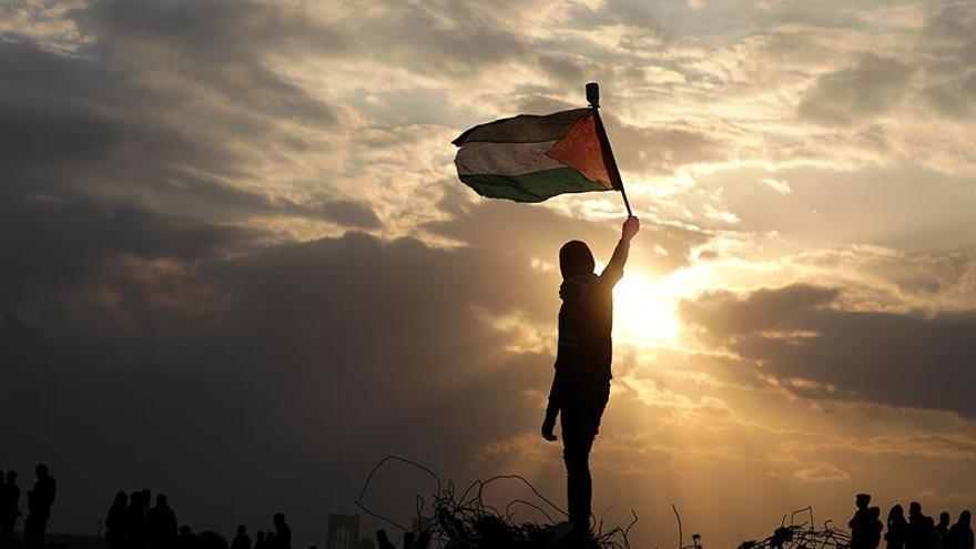 Gaza: o reconciliación palestina o conflicto